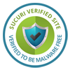sucuri-verified-badge-medium